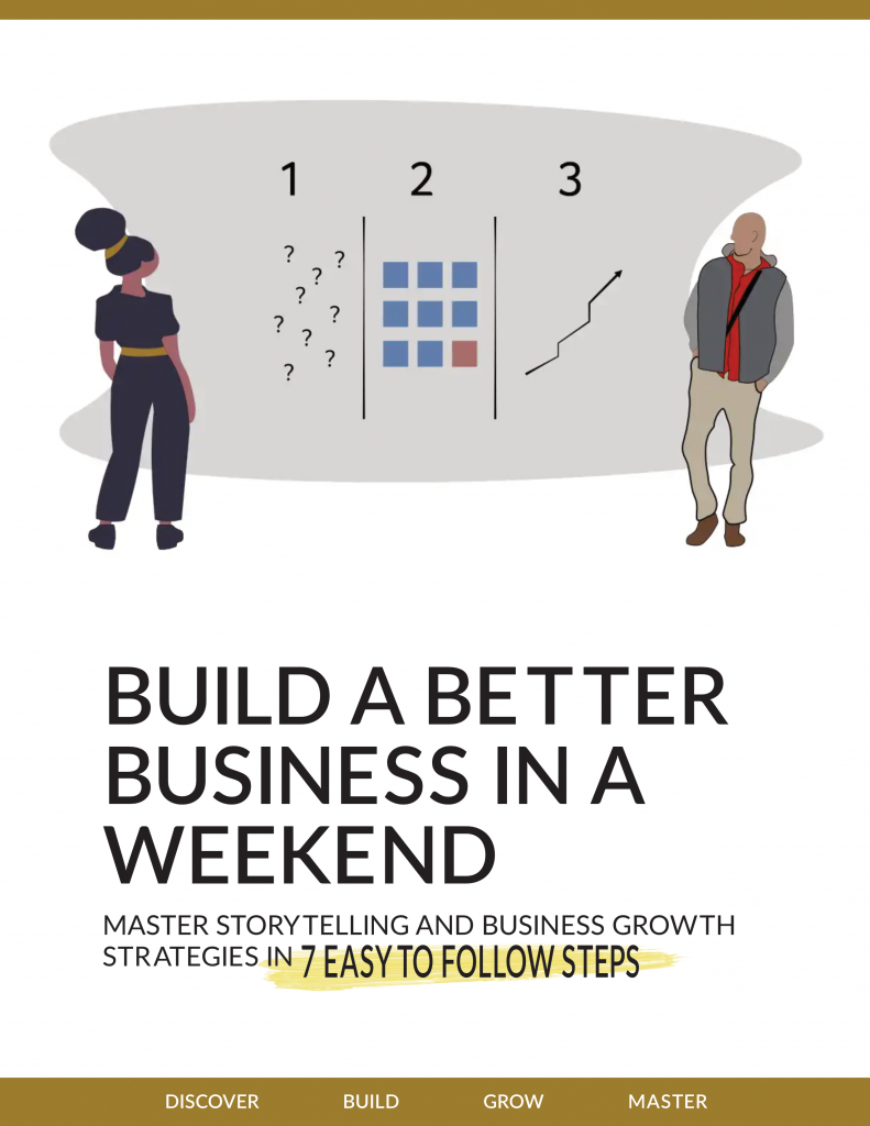 how-to-build-better-business